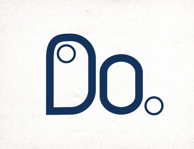 fi_do