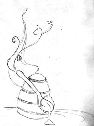bachillu 4