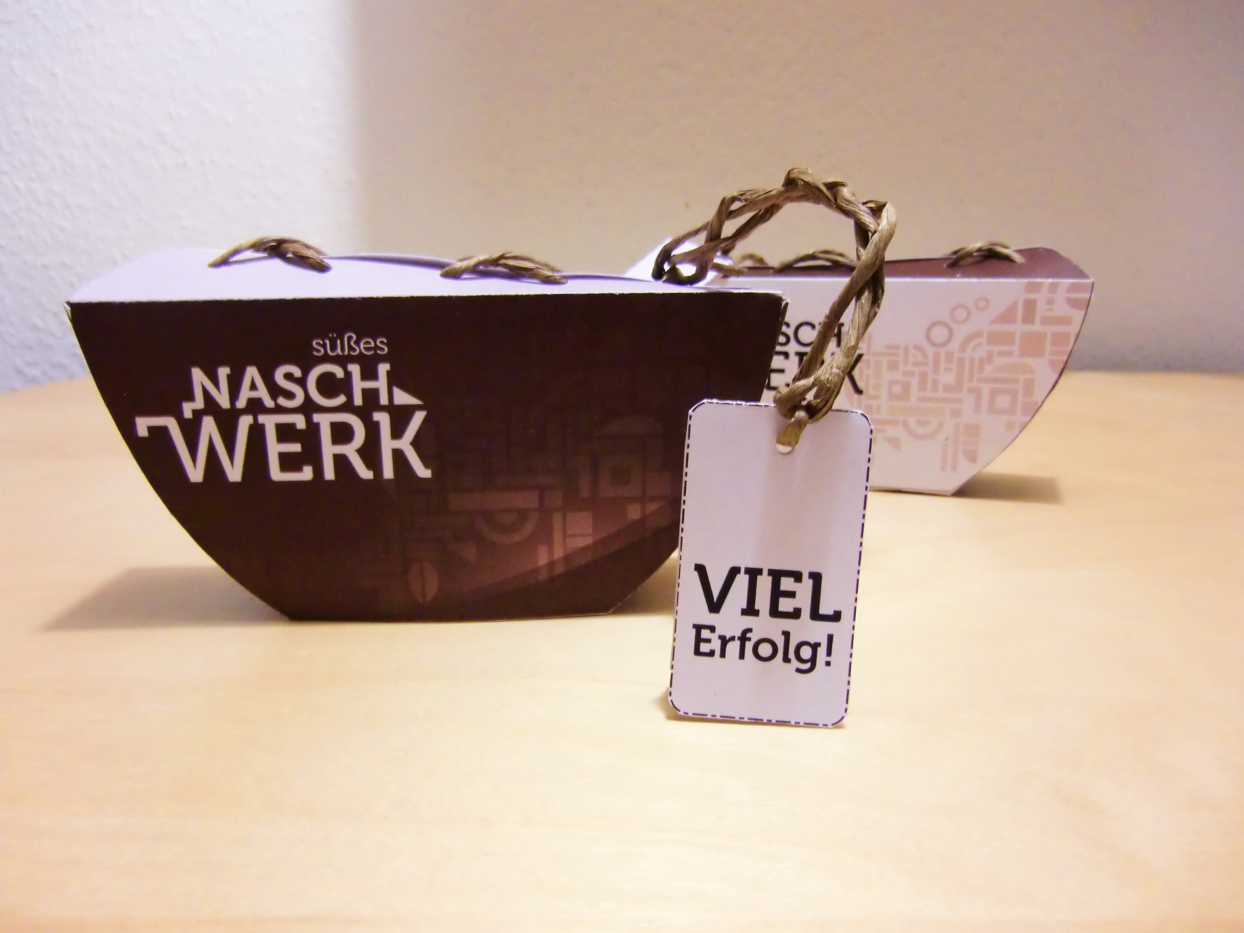 naschwerk3