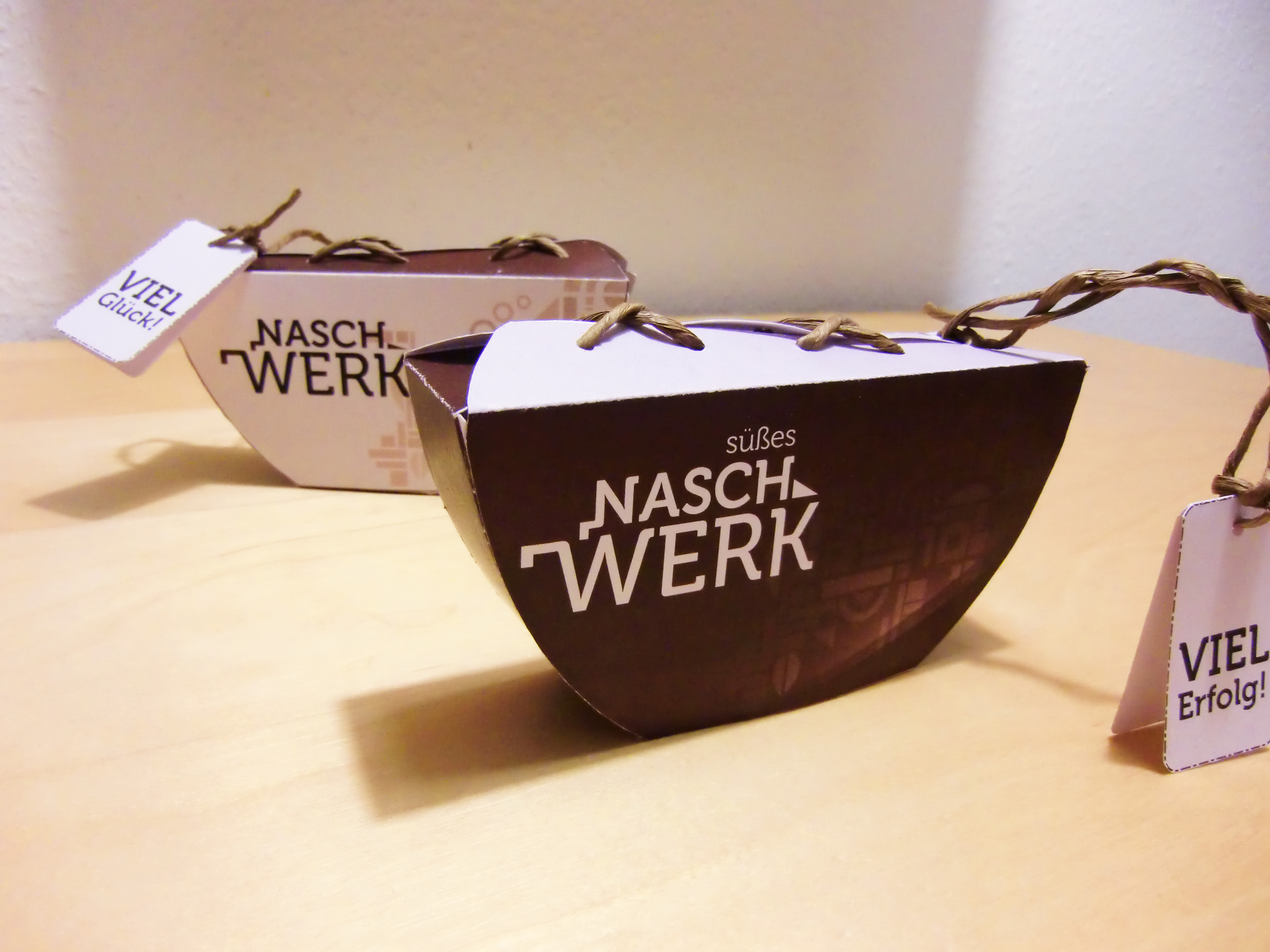 naschwerk4