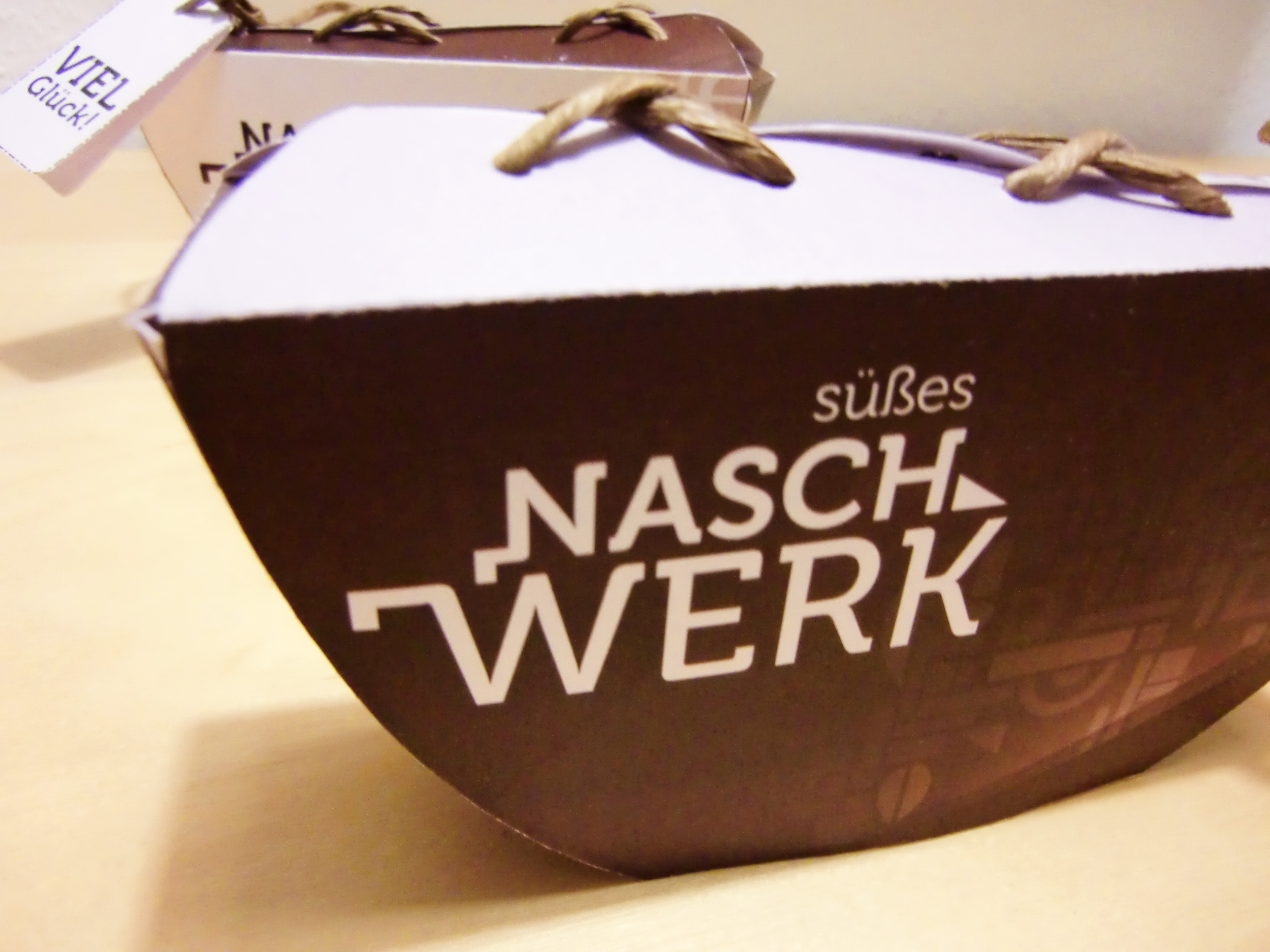 naschwerk5