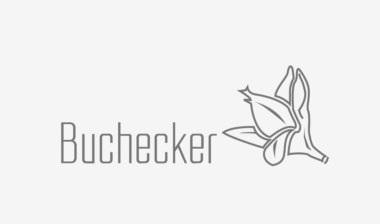 buchecker10