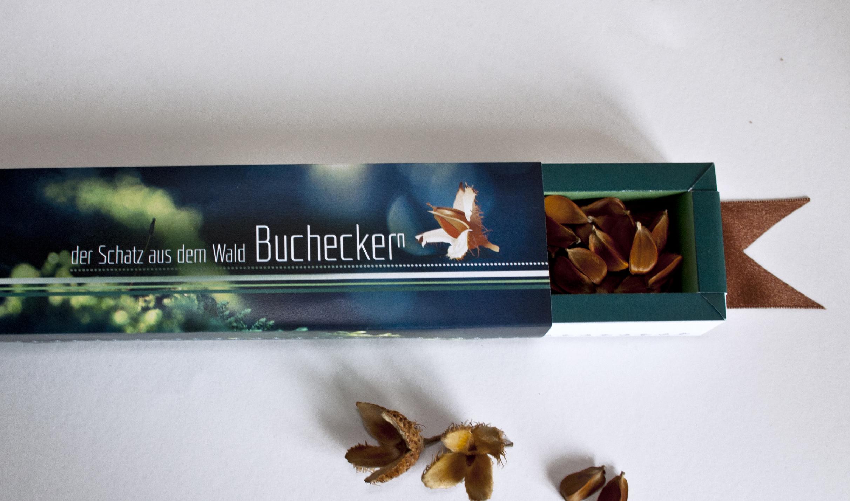 buchecker7