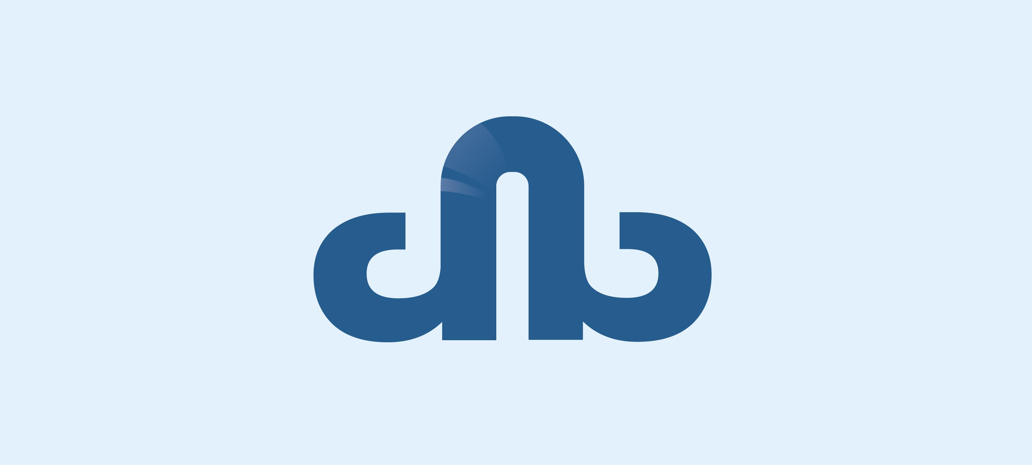 a logo web 2016_4