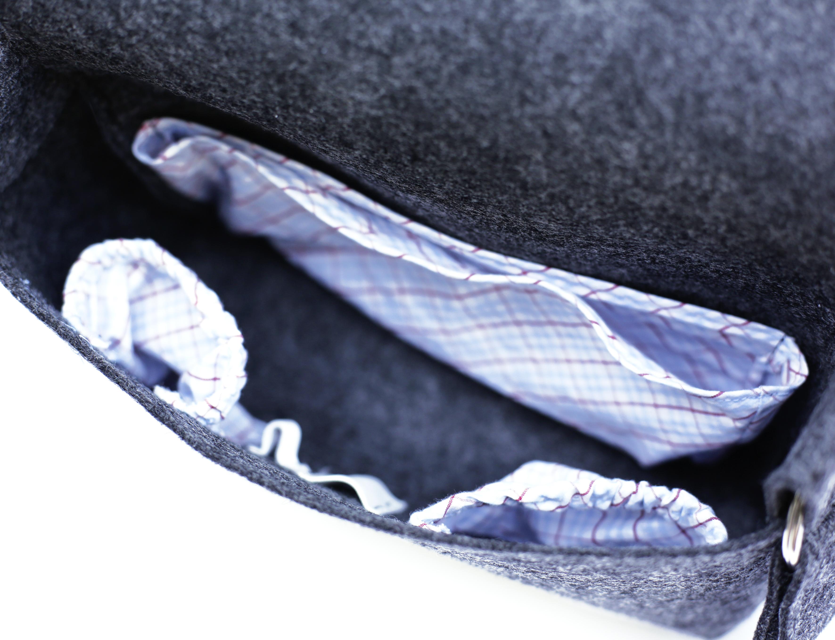 2012_handtasche_05