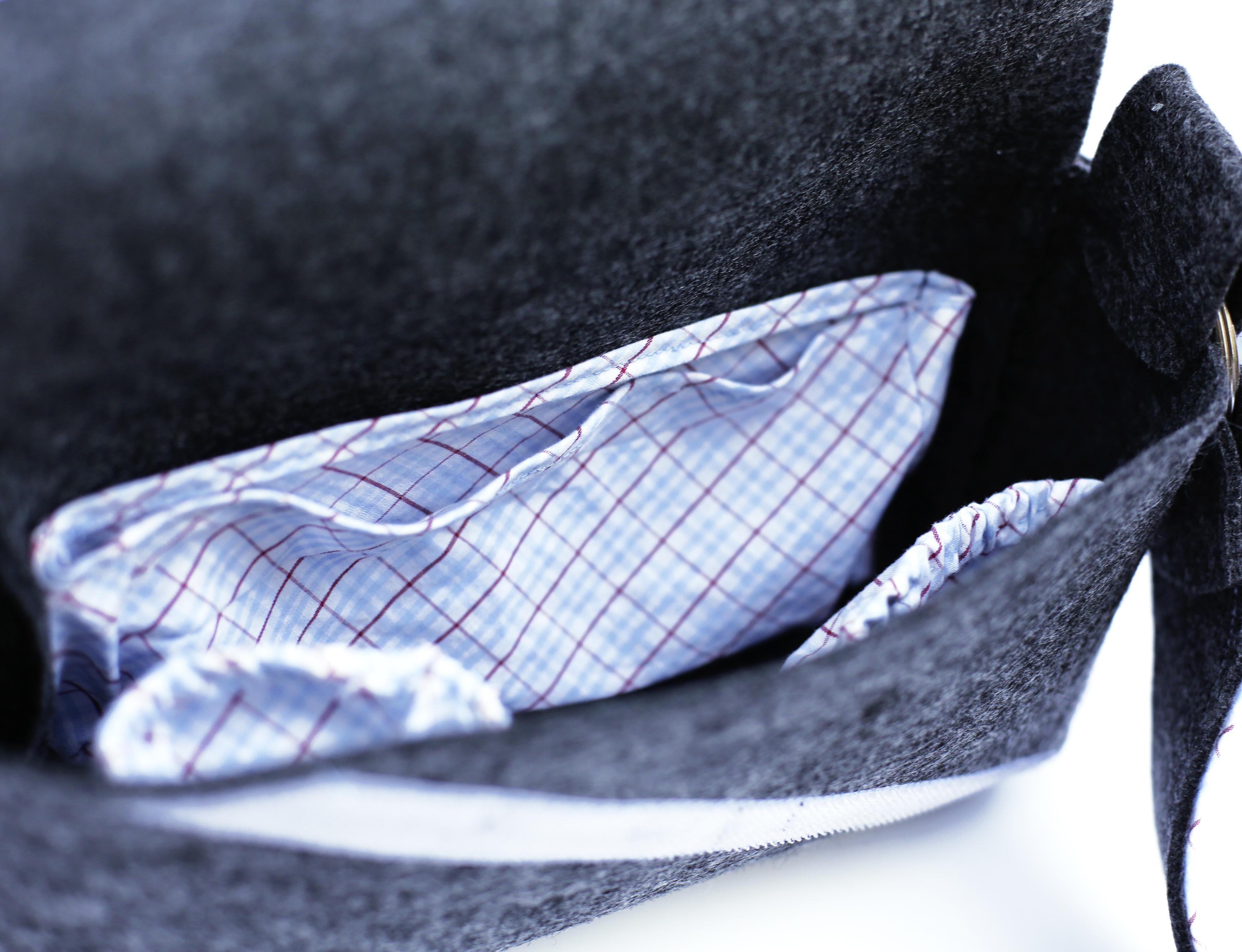 2012_handtasche_06
