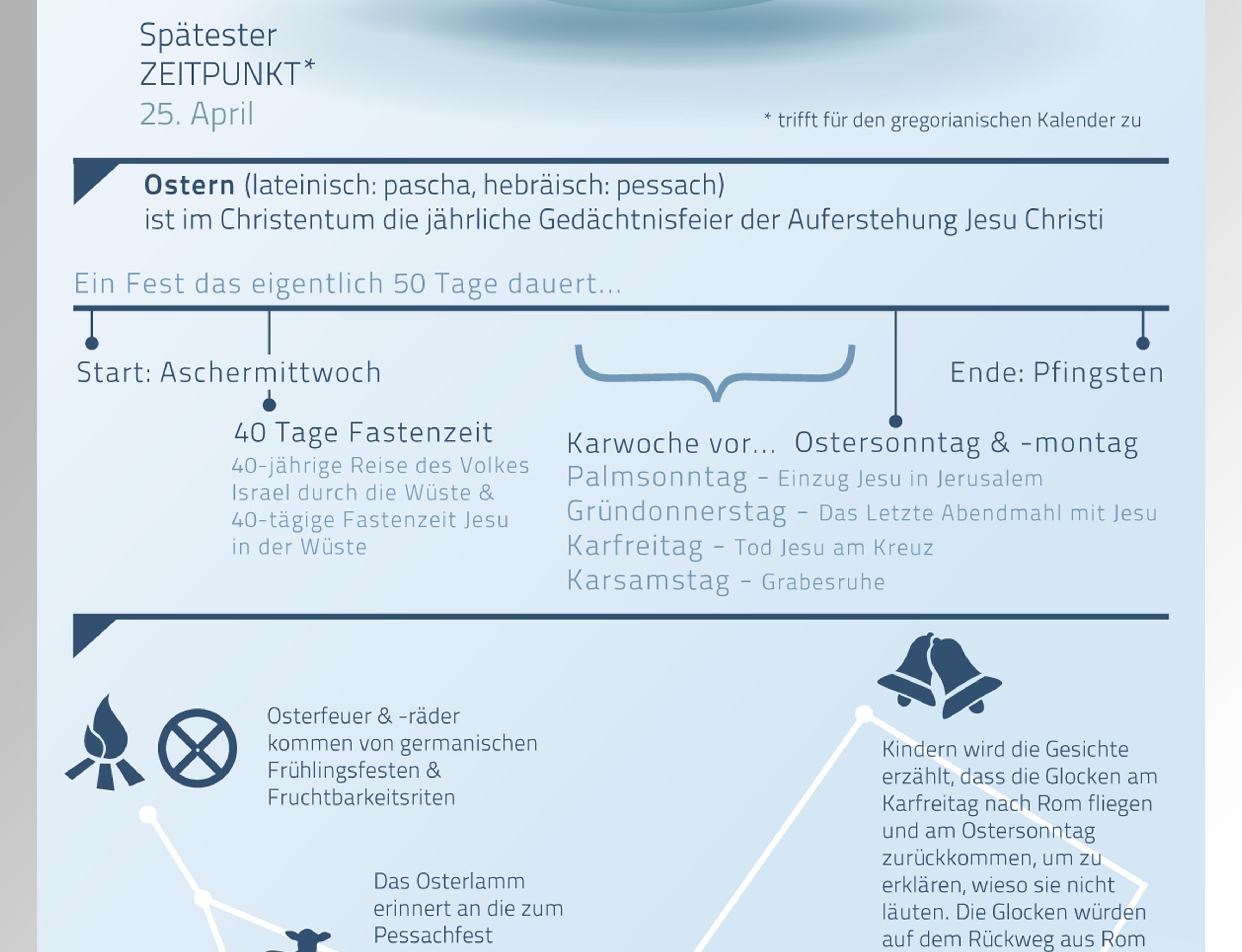 2012_ostern_09
