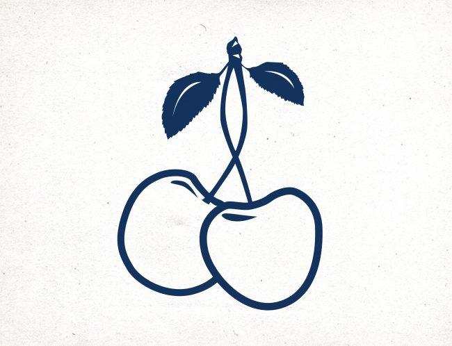 fi_cherrywedding_blue