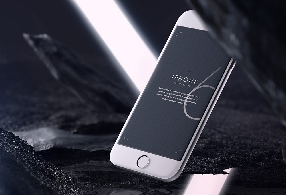 iphone6-free-psd.jpg