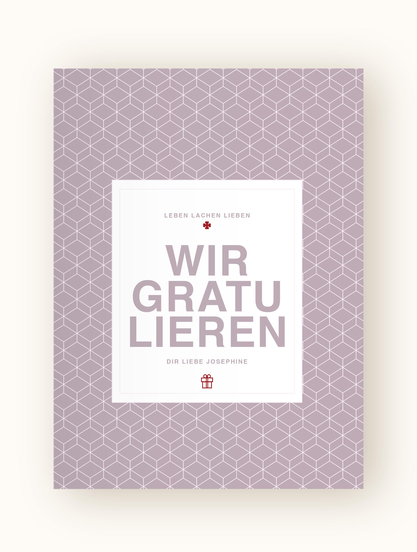 karte_Geburtstag_Pattern_portfolio-01