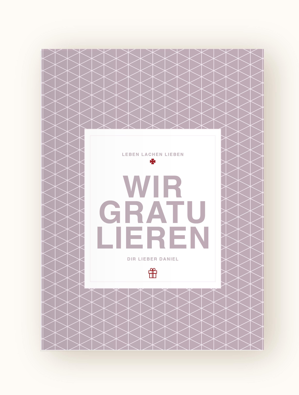 karte_Geburtstag_Pattern_portfolio-02