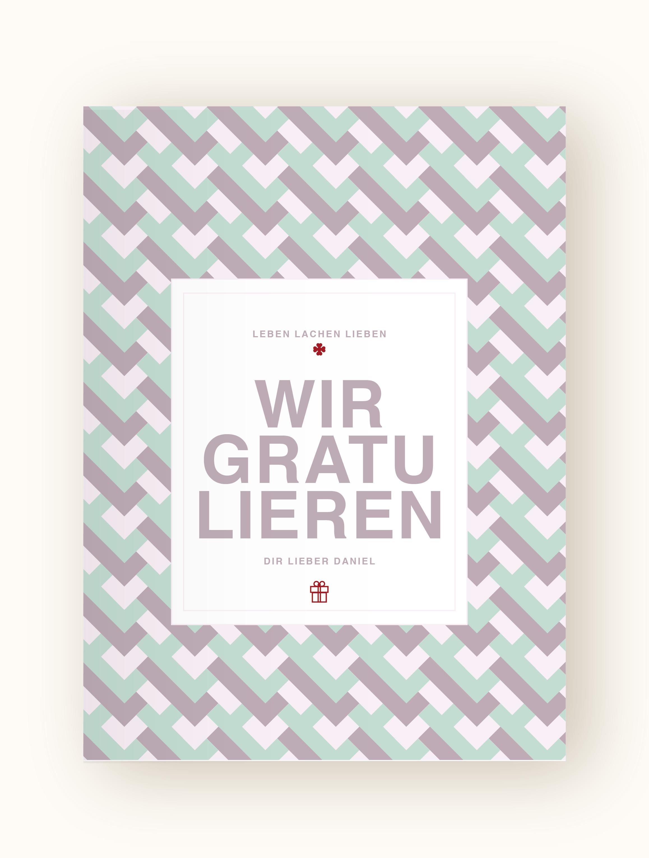 karte_Geburtstag_Pattern_portfolio-03