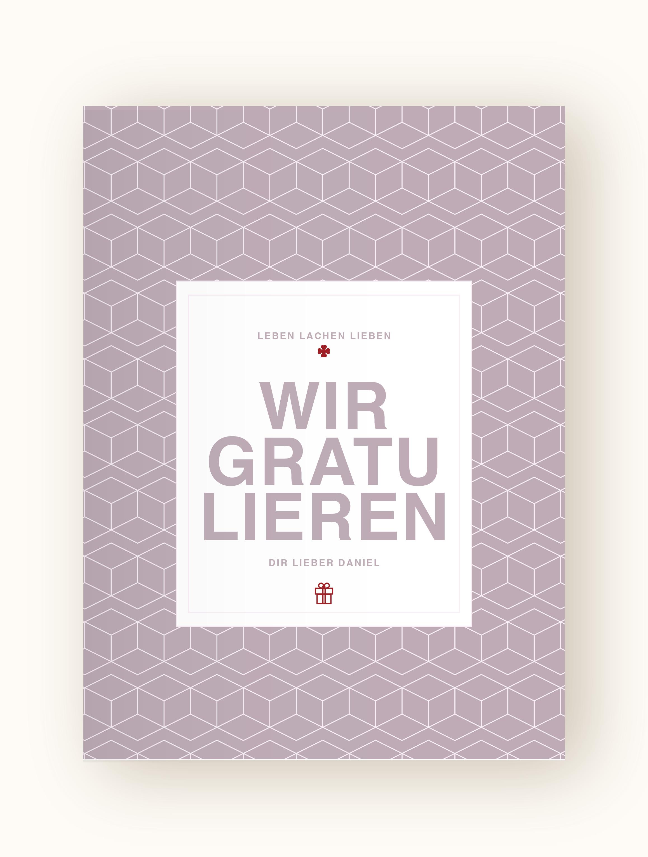 karte_Geburtstag_Pattern_portfolio-04