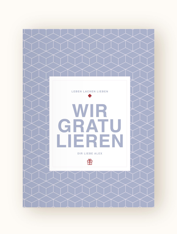 karte_Geburtstag_Pattern_portfolio-05