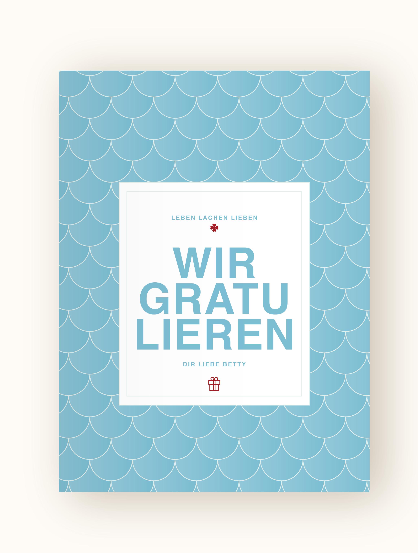 karte_Geburtstag_Pattern_portfolio-06